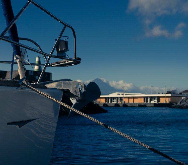 intact-ocean-marina-velas