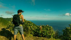 get to hikes sao jorge